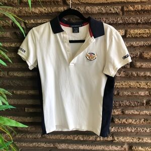 Ralph Lauren Golf US Open Volunteer Polo Shirt